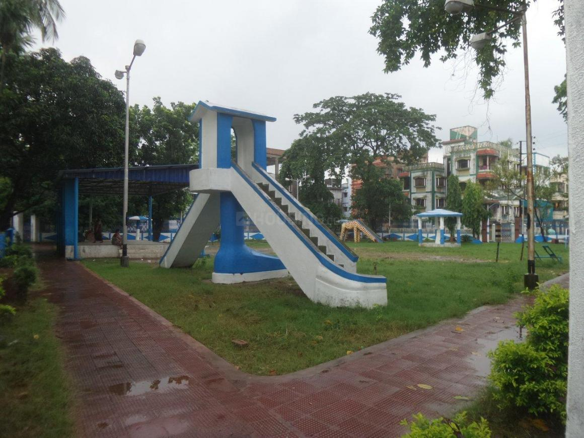 Parks Image of 900 Sq.ft 2 BHK Apartment for buy in Garia for 2800000