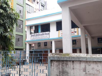 Schools & Universities Image of 1650 Sq.ft 2 BHK Independent Floor for rent in Kaikhali for 15000