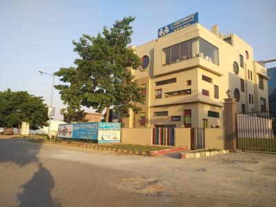 Schools &Universities Image of 0 - 1485 Sq.ft 3 BHK Apartment for buy in Budget Homes Luxury Floors