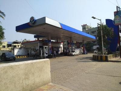 Petrol Pumps Image of 759.0 - 1083.0 Sq.ft 2 BHK Apartment for buy in Ganguly 4 Sight Green Leaf
