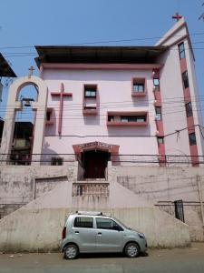 Schools &Universities Image of 338.0 - 571.0 Sq.ft 1 BHK Apartment for buy in Patels Prestige