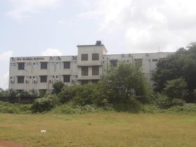 Schools &Universities Image of 0 - 550 Sq.ft 1 BHK Apartment for buy in Sunshine Sunrise