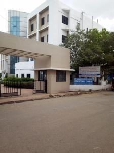 Schools &Universities Image of 417 - 992 Sq.ft 1 BHK Apartment for buy in Sneha Riddhi Siddhi Enclave
