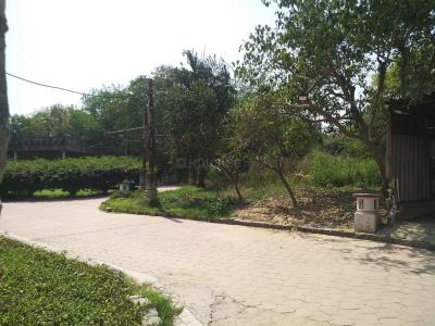 Parks Image of 1250 Sq.ft 3 BHK Independent Floor for buy in Said-Ul-Ajaib for 4500000