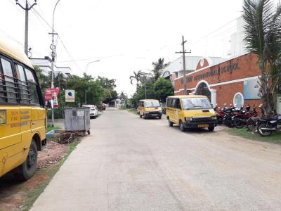 Schools & Universities Image of 9600 Sq.ft Residential Plot for buy in Neelankarai for 71000000