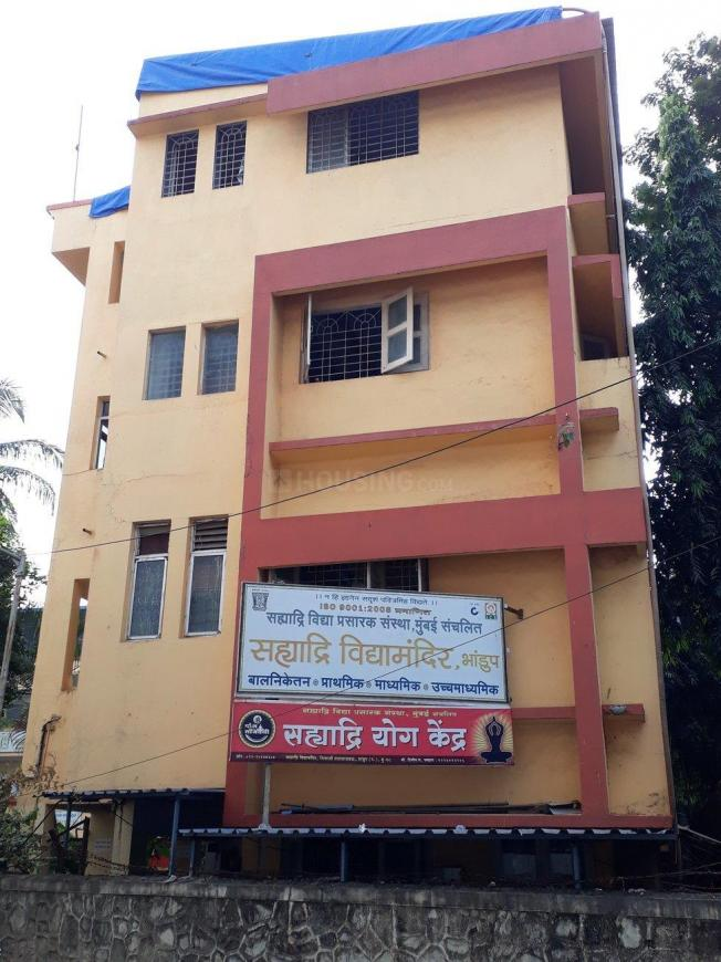 Schools &Universities Image of 0 - 970 Sq.ft 2 BHK Apartment for buy in Mahindra Marie Gold