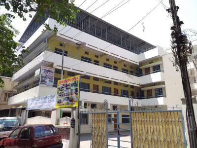 विजयनगर  में 19096000  खरीदें  के लिए 19096000 Sq.ft 2 BHK इंडिपेंडेंट हाउस के स्कूलों और विश्वविद्यालयों   की तस्वीर