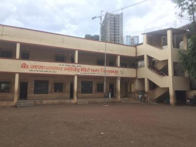 Schools &Universities Image of 632.0 - 935.0 Sq.ft 2 BHK Apartment for buy in Nyati Elysia IV