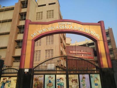 Schools &Universities Image of 457.36 - 666.18 Sq.ft 1 BHK Apartment for buy in Soham Garima