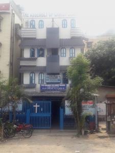 Schools &Universities Image of 0 - 700.0 Sq.ft 2 BHK Apartment for buy in Jinia Jayram Bhavan