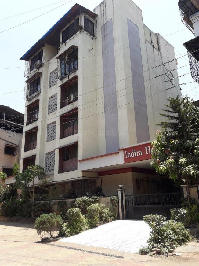 Indira Hospital