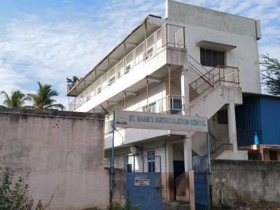 Schools &Universities Image of 883 - 1294 Sq.ft 2 BHK Apartment for buy in Winner Visaka