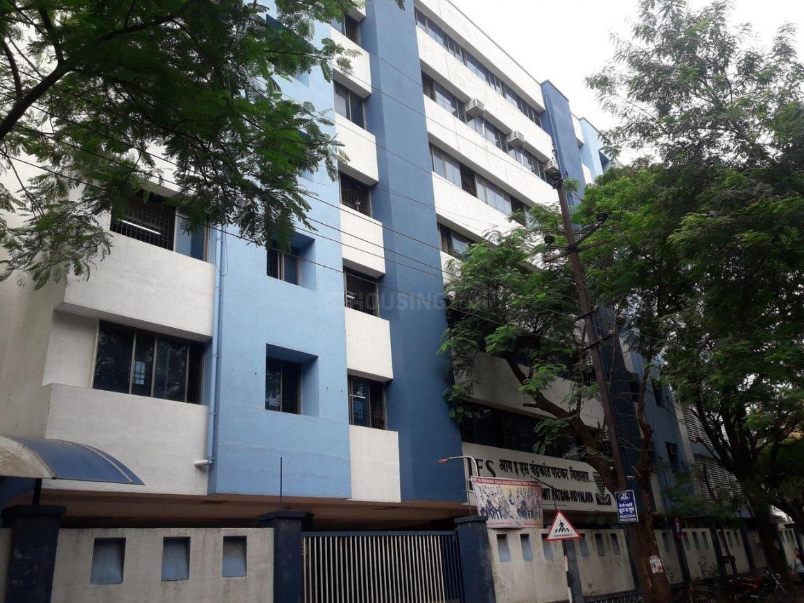 Schools &Universities Image of 233.47 - 546.38 Sq.ft 1 BHK Apartment for buy in Impressions Rambhuvan Residency