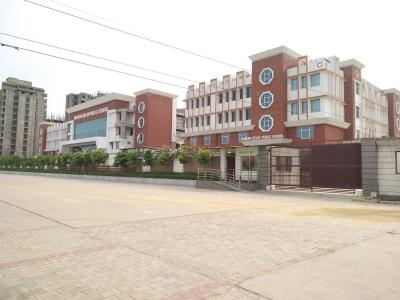 Schools &Universities Image of 0 - 1720 Sq.ft 2 BHK Villa for buy in Ferrous Beverly Villas