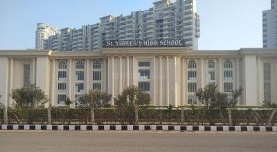 Schools &Universities Image of 1100.0 - 2190.0 Sq.ft 2 BHK Apartment for buy in Era Royal Ville