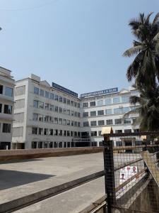 डीजीएस शीतल हाइट में खरीदने के लिए 378.67 - 814.61 Sq.ft 1 BHK अपार्टमेंट स्कूलों और विश्वविद्यालयों   की तस्वीर