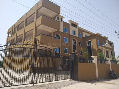 Schools &Universities Image of 1342.0 - 2077.0 Sq.ft 2 BHK Apartment for buy in Umang Winter Hills