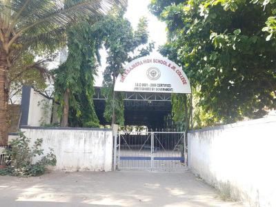 Schools &Universities Image of 0 - 1000 Sq.ft 2 BHK Apartment for buy in Jai Ganesh Varadhast