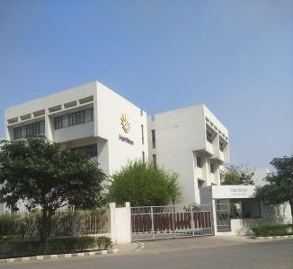 Schools &Universities Image of 513.0 - 625.0 Sq.ft 1 BHK Apartment for buy in Raheja Trinity