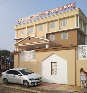 Schools &Universities Image of 307.64 - 598.53 Sq.ft 1 BHK Apartment for buy in Pyramid Heights