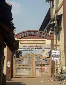 भिवंडी  में 1800000  खरीदें  के लिए 1800000 Sq.ft 2 BHK अपार्टमेंट के स्कूलों और विश्वविद्यालयों   की तस्वीर