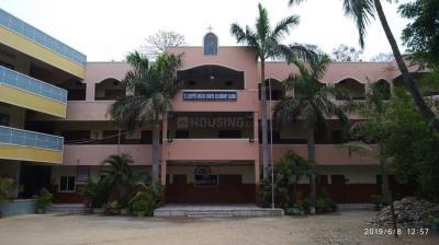 Schools &Universities Image of 1056.0 - 1573.0 Sq.ft 2 BHK Apartment for buy in Kaaviya Sahana