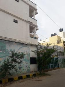 Schools &Universities Image of 1125.0 - 1234.0 Sq.ft 2 BHK Apartment for buy in Visag Emerald