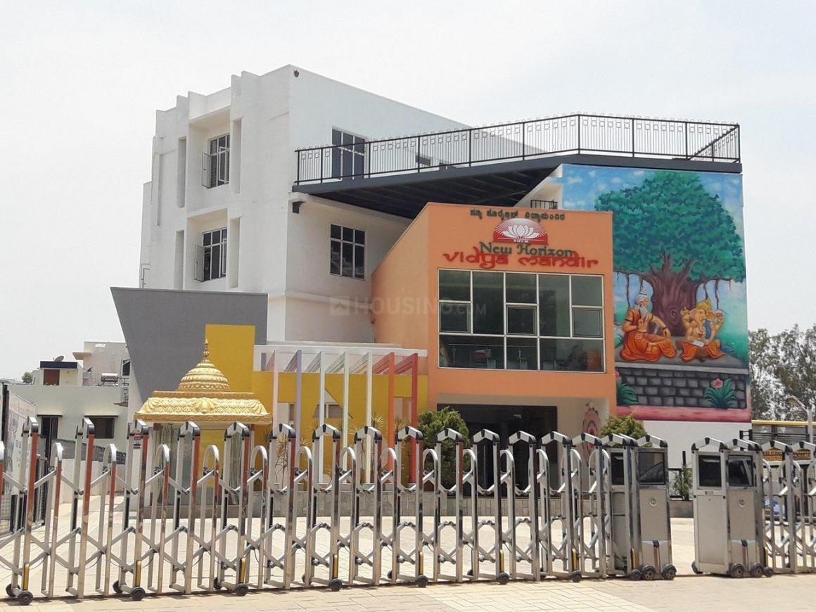 Schools &Universities Image of 835 - 1839 Sq.ft 2 BHK Apartment for buy in Rohan Iksha