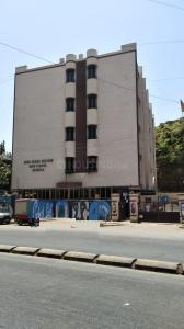 Schools &Universities Image of 405.8 - 4131.73 Sq.ft Office Office for buy in Rustomjee Central Park Commercial