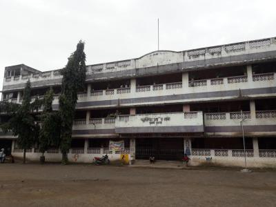 Schools &Universities Image of 336.26 - 709.99 Sq.ft 1 BHK Apartment for buy in Mohan Suburbia III