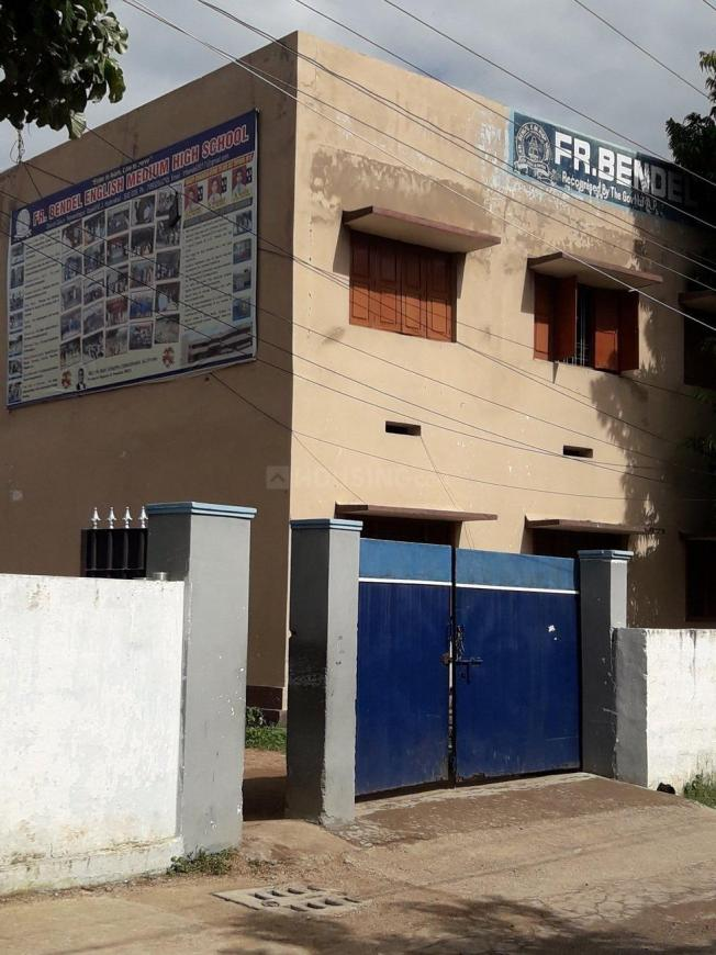 Schools & Universities Image of 2000 Sq.ft 2 BHK Independent House for buy in Gaddi Annaram for 8500000