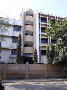 Schools &Universities Image of 825.0 - 4000.0 Sq.ft 1.5 BHK Apartment for buy in Runwal Codename Divine