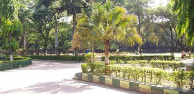 Parks Image of 750 - 1100 Sq.ft 1 BHK Apartment for buy in Pawar Enclave