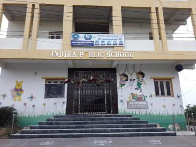Schools & Universities Image of 3100 Sq.ft 5 BHK Independent House for buy in Munganoor for 14500000