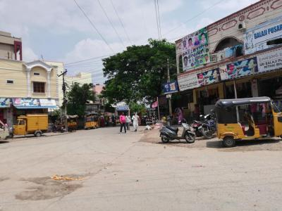 Shops Image of 1050 Sq.ft 2 BHK Apartment for buy in Rhoda Mistri Nagar for 3675000