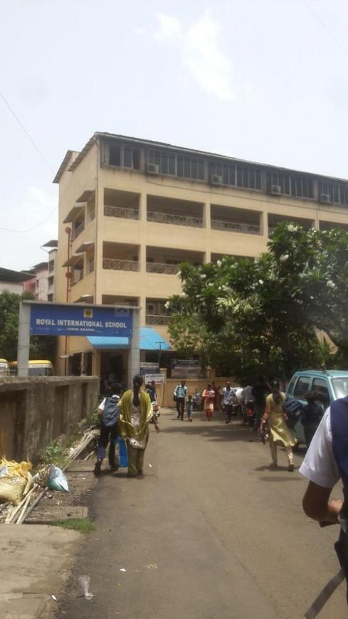 Royal International School