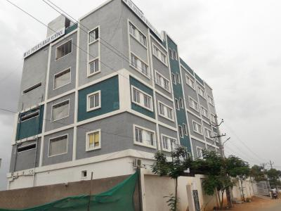 Schools &Universities Image of 900 - 992 Sq.ft 2 BHK Apartment for buy in VRR Apartments