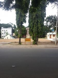 Parks Image of 950 Sq.ft 2 BHK Apartment for rent in Tambaram Sanatoruim for 11000