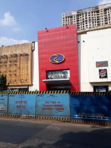 Shopping Malls Image of 670.0 - 965.0 Sq.ft 1 BHK Apartment for buy in Shardai Aditya CHSL