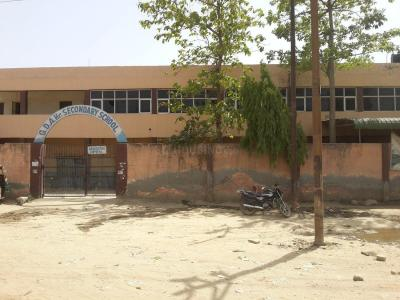 Schools &Universities Image of 432 - 975 Sq.ft 1 BHK Apartment for buy in Landcraft Dinesh Nagar