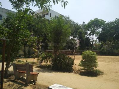 Parks Image of 450 - 1782 Sq.ft Residential Plot Plot for buy in RBC Greater Gurgaon Bang