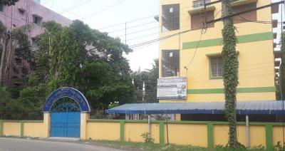 Schools &Universities Image of 466 - 957 Sq.ft 1 BHK Apartment for buy in Sunshine Mistu Plaza