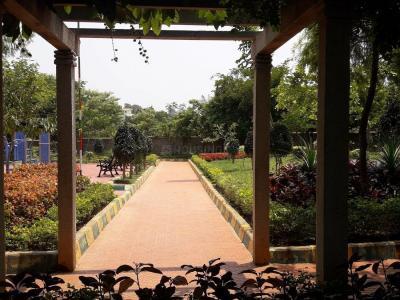 नीलाद्रि कोटा हिल्स में खरीदने के लिए 1045.0 - 1685.0 Sq.ft 2 BHK अपार्टमेंट पार्क  की तस्वीर