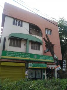 Banks Image of 0 - 1200 Sq.ft 3 BHK Apartment for buy in Neel Silver Apartment