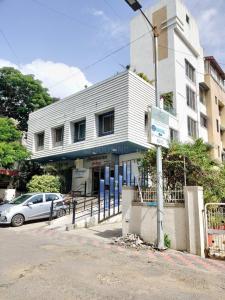 Hospitals & Clinics Image of 950 - 1192 Sq.ft 2 BHK Apartment for buy in Siddhivinayak Shubhashree