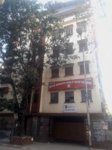 Schools &Universities Image of 1693.0 - 3226.0 Sq.ft 3 BHK Apartment for buy in Akshara Vilaas