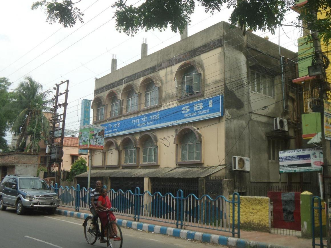 SBI Life Insurance Company Ltd