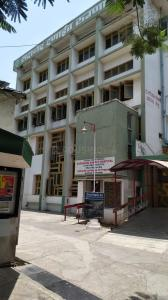 Hospitals & Clinics Image of 650.0 - 1165.0 Sq.ft 2 BHK Apartment for buy in Kolte Patil Jai Vijay