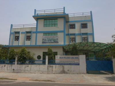 Schools & Universities Image of 1291 Sq.ft 2 BHK Independent House for buy in RHO 2 for 6500000