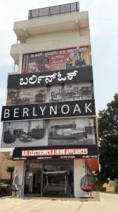Shops Image of 0 - 1200 Sq.ft 2 BHK Apartment for buy in Subha Prada White Stone